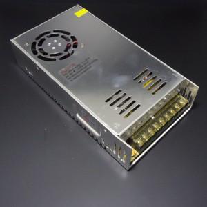 Z458 - Zasilacz impulsowy LED 12V DC 33A 400W