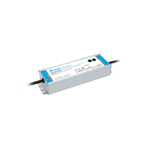 LNE-48V100W - Sterownik LED Delta LNE 48V 2A 96W