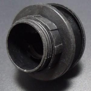 Z202 - Gniazdo E14