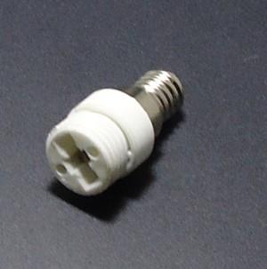 Z426 - Adapter E14-G9