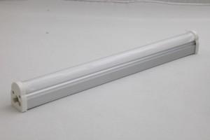 Z622w - Świetlówka LED 30cm T5 3W 300LM 230V BIAŁA CIEPŁA 3000K