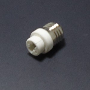 Z427 - Adapter E27-G9