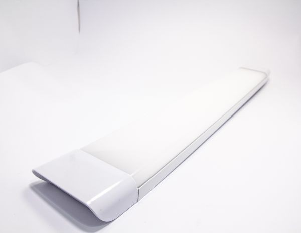 Lampa liniowa LED LINEA60 20W 1800LM=150W biała ciepła 3000K