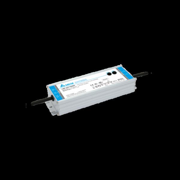 LNE-12V150W - Sterownik LED Delta LNE 12V 12,5A 150W